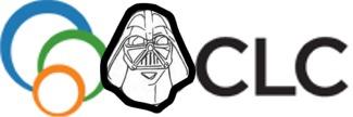 OCLC Sith